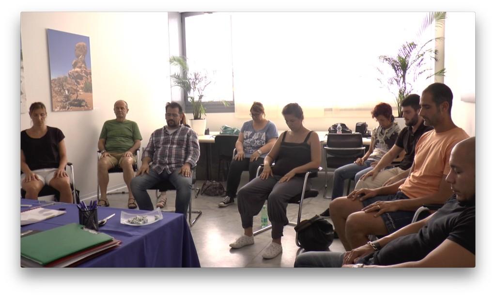 metodo-silva-corsi-di-autostima-sviluppo-personale-metodo-silva-pdf-miglioramento-personale-silva-mind-control-metodo-silva-gratis-silva-mind-metodo-silva-funziona-marianne 2