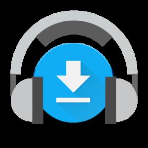 metodo-silva-corsi-di-autostima-sviluppo-personale-metodo-silva-pdf-miglioramento-personale-silva-mind-control-metodo-silva-gratis-silva-mind-metodo-silva-funziona-marianne-meditazione earphone