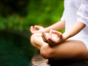 metodo-silva-corsi-di-autostima-sviluppo-personale-metodo-silva-pdf-miglioramento-personale-silva-mind-control-metodo-silva-gratis-silva-mind-metodo-silva-funziona-marianne-meditazione