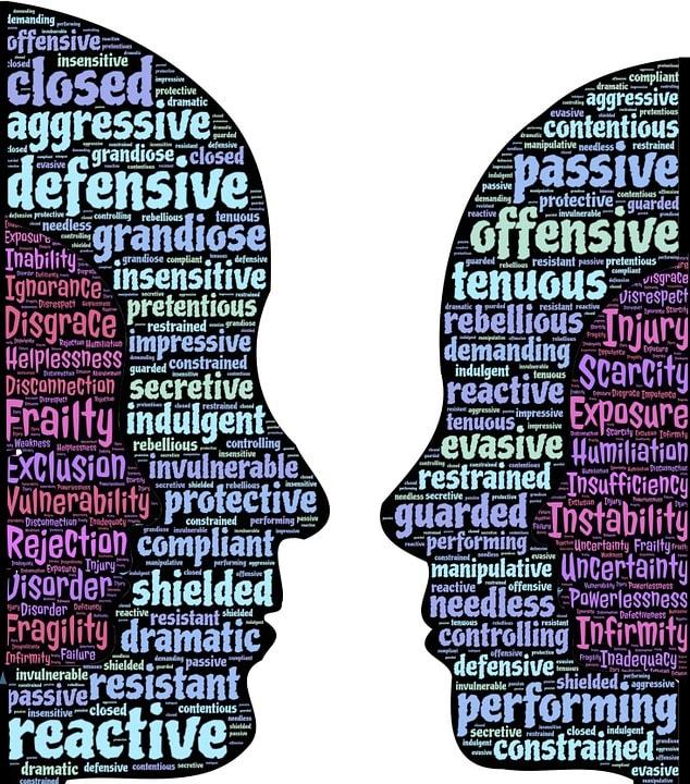 sviluppo-personale-consapevolezza-metodo-silva
