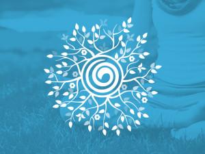 metodo-silva-corsi-di-autostima-sviluppo-personale-metodo-silva-pdf-miglioramento-personale-silva-mind-control-metodo-silva-gratis-silva-mind-metodo-silva-funziona meditation