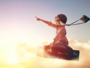 Imparare a raggiungere gli obiettivi con autodisciplina